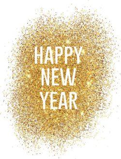 happy-new-year-glitter-1-250x327